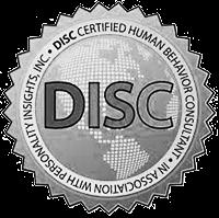 Lisa J. Allen Coaching: DISC Certified Human Behavior Consultant