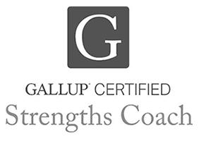 Lisa J. Allen Coaching: Gallup Certified Strengths Coach